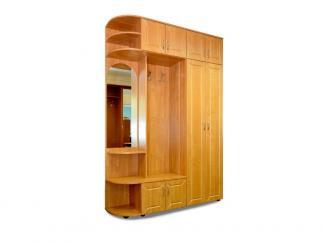Прихожая Рондо - Мебельная фабрика «Триумф мебель»