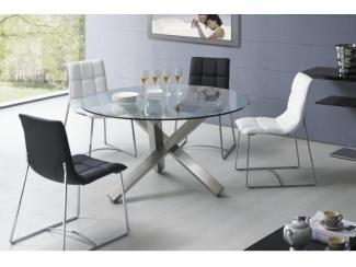 Стол BZ951 - Импортёр мебели «Евростиль (ESF)»