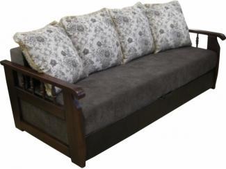 Мягкая мебель для гостиной София 15 - Мебельная фабрика «Diva-N»