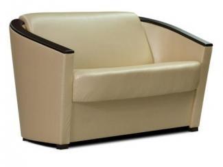 Диван прямой «Лео 6» - Мебельная фабрика «Лео люкс», г. Краснодар