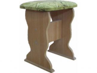 Табурет мягкий - Мебельная фабрика «Премиум»