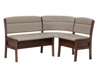 Кухонный уголок Этюд облегченный - Мебельная фабрика «Боровичи-Мебель»