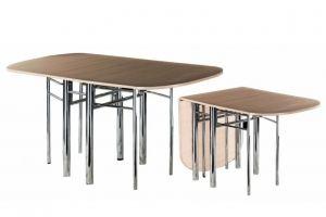 Стол книжка - Мебельная фабрика «Tandem»