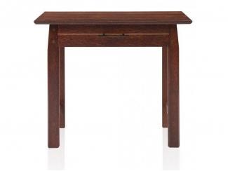 Консоль Малая  Hallway - Импортёр мебели «Arredo Carisma (Австралия)»