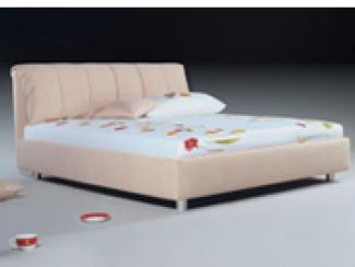 Кровать Дора
