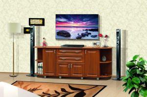 Комод 8 - Мебельная фабрика «Аристократ»