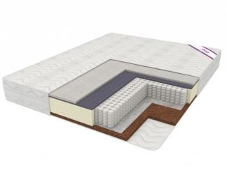 Матрас Роял - Мебельная фабрика «Браво мебель»