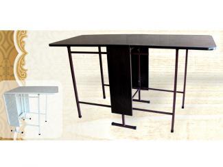 Стол обеденный Бабочка - Мебельная фабрика «Кипарис»