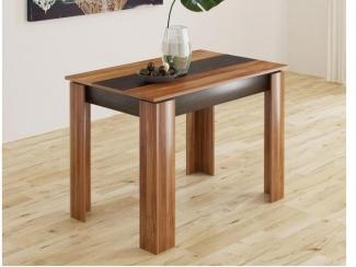 Стол обеденный Мартин - Мебельная фабрика «Орнамент»