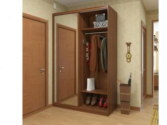 Прихожая 037 - Мебельная фабрика «Mr.Doors»