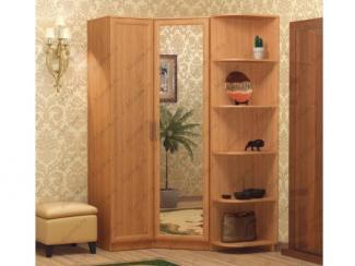 Шкаф София - Мебельная фабрика «Алстром»