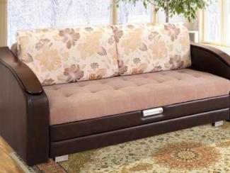 Диван-кровать «Премиум-3»