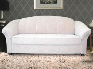 Диван «Анжелика» - Мебельная фабрика «Виктория»