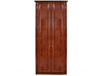 Шкаф Адель П290.09 - Мебельная фабрика «Пинскдрев»