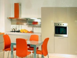 Кухонный гарнитур Pavia - Мебельная фабрика «Zetta»