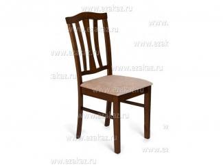 Стул с мягким сиденьем СТ 8162 - Мебельный магазин «Тэтчер»