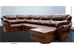 Модульный диван Прадо - Мебельная фабрика «Гранд мебель», г. Барнаул