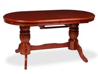 Стол обеденный Toscana 160