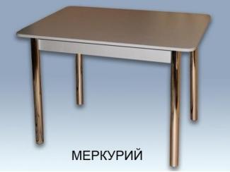 Обеденный стол Меркурий