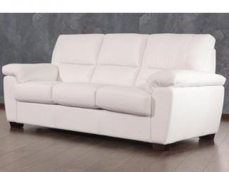 Диван прямой Венеция чикас-мини - Мебельная фабрика «Ваш День»