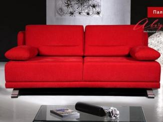 Диван прямой Палермо - Мебельная фабрика «Август»