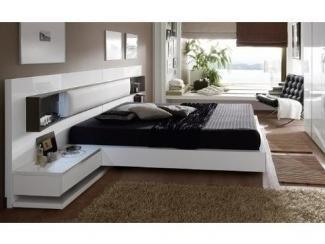 Спальный гарнитур - Мебельная фабрика «KL-Мебель»