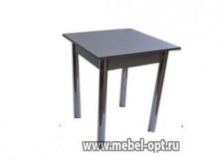 Стол обеденный Квадрат