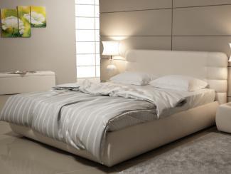 Кровать «Элегия»