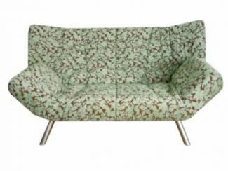 Диван прямой Бетта - Мебельная фабрика «МебельТорг»