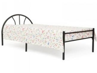 Кровать AT-233 - Салон мебели «Тэтчер»