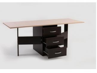 Стол-книжка СтКН-7 - Мебельная фабрика «ИПМ-Мебель ПРО»