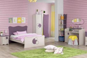 Модульная молодежная мебель Амелия - Мебельная фабрика «Интеди»