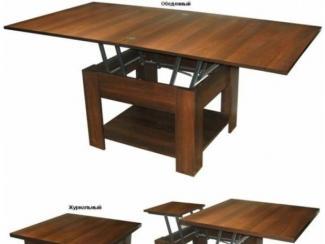 Стол обеденный М 142.78