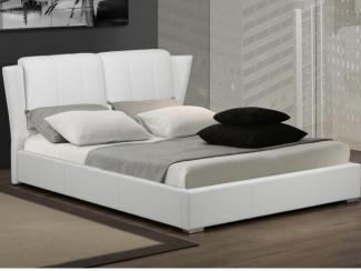 Кровать CF 8396HR