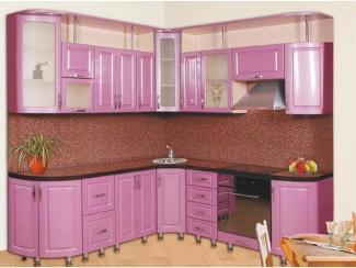 Кухня угловая «Милан»