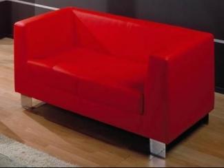 Диван прямой «Вента» - Мебельная фабрика «Котка»