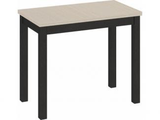 Стол обеденный Диез Т14 - Мебельная фабрика «Бештау»