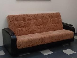 Диван прямой Прадо-книжка - Мебельная фабрика «Палитра»