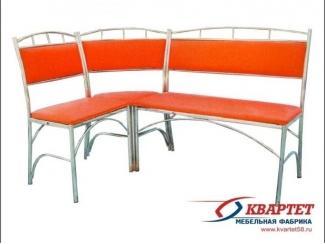 Кухонный уголок 7 - Мебельная фабрика «Квартет»