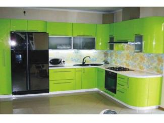 Кухня Адель - Салон мебели «МебельГрад»
