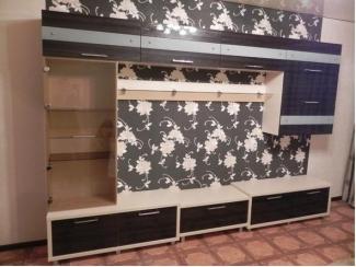 Гостиная - Мебельная фабрика «Династия»