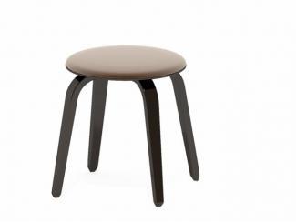 Табурет Apriori - Мебельная фабрика «Актуальный Дизайн»
