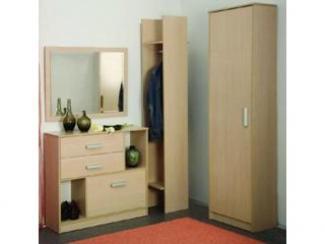 Прихожая 1261-05 - Изготовление мебели на заказ «Орион»