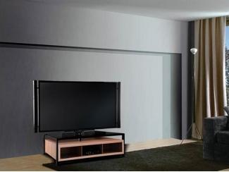 Тумба под ТВ В 01 - Мебельная фабрика «Antall»