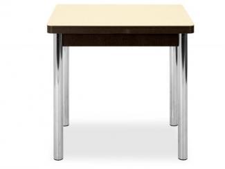 Стол обеденный Magic Bgst We - Импортёр мебели «AERO (Италия, Малайзия, Китай)»