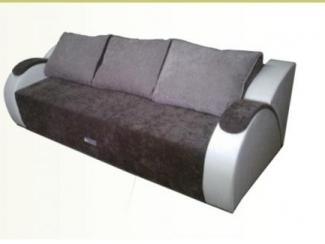 Диван-кровать Гамма - Мебельная фабрика «ALEX-MEBEL»