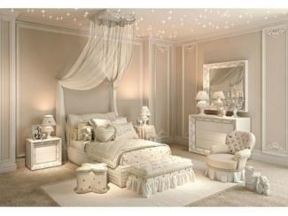 Детская Кровать Bambino GM 09 - Мебельная фабрика «Галерея Мебели GM»