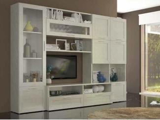 Гостиная Aroma - Импортёр мебели «Spazio Casa», г. Москва