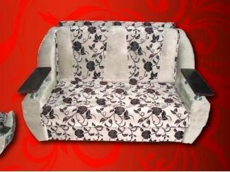 Выкатной диван Самур  - Мебельная фабрика «Ваш стиль»