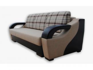 Диван прямой Шато - Мебельная фабрика «Классика мебель»